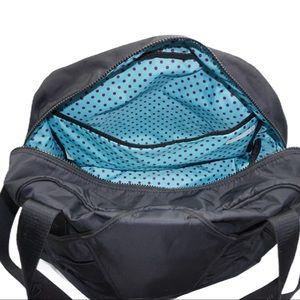 Ivivva Bags - Ivivva Women's Sneaker Stash Gym Bag (Monogrammed)